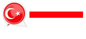 Sohbet Logo